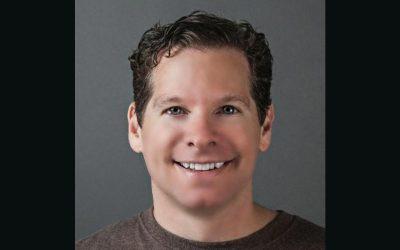 Ep. 22: Alan Cook – Founder of BrilliantPet