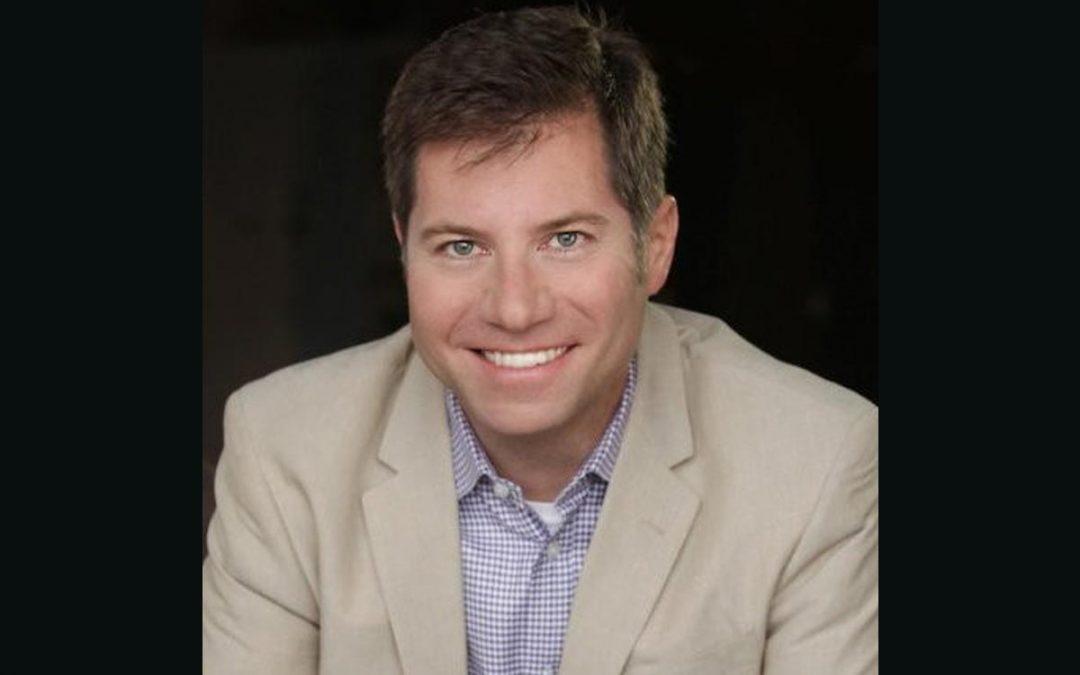 Ep. 14: Brian Burkhart, Founder of SquarePlanet