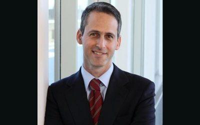 Ep. 11: Dr. Gad Allon, Professor of Operations at Wharton