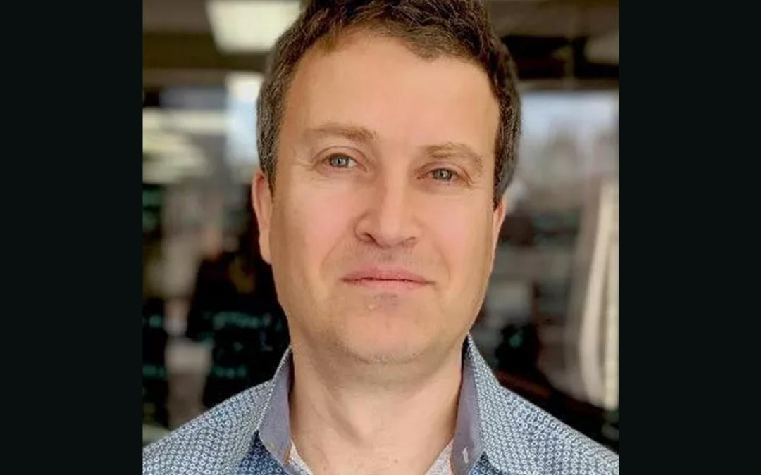 Ep. 16: Peter Kuperman, CEO of Hatch Coding
