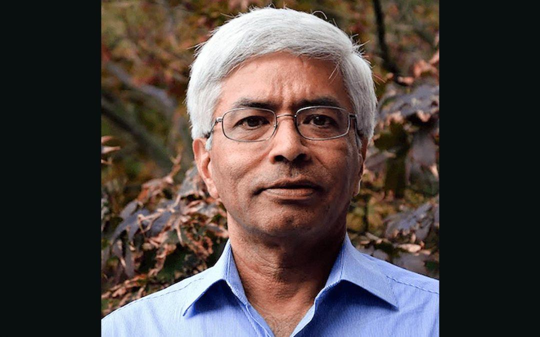 Ep. 20: Sundi Sundaresh – President and CEO of Cinarra (Formerly)