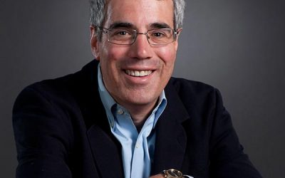 "Ep. 9: Bill Aulet, MIT Professor & Author of ""Disciplined Entrepreneurship"""
