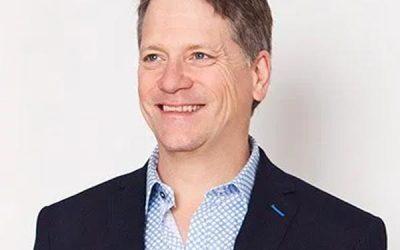 Ep. 5: Joel Lessem, CEO of Firmex