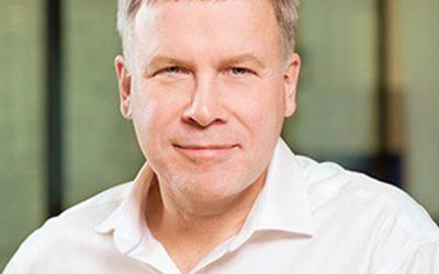 Ep. 3: Ken Nickerson, CEO of iBinary LLC