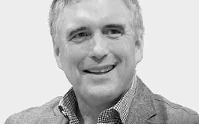 Ep. 8: Neil Wainwright, CEO of UpHabit