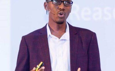 Ep. 10: Victor Mapunga, CEO of FlexFinTx