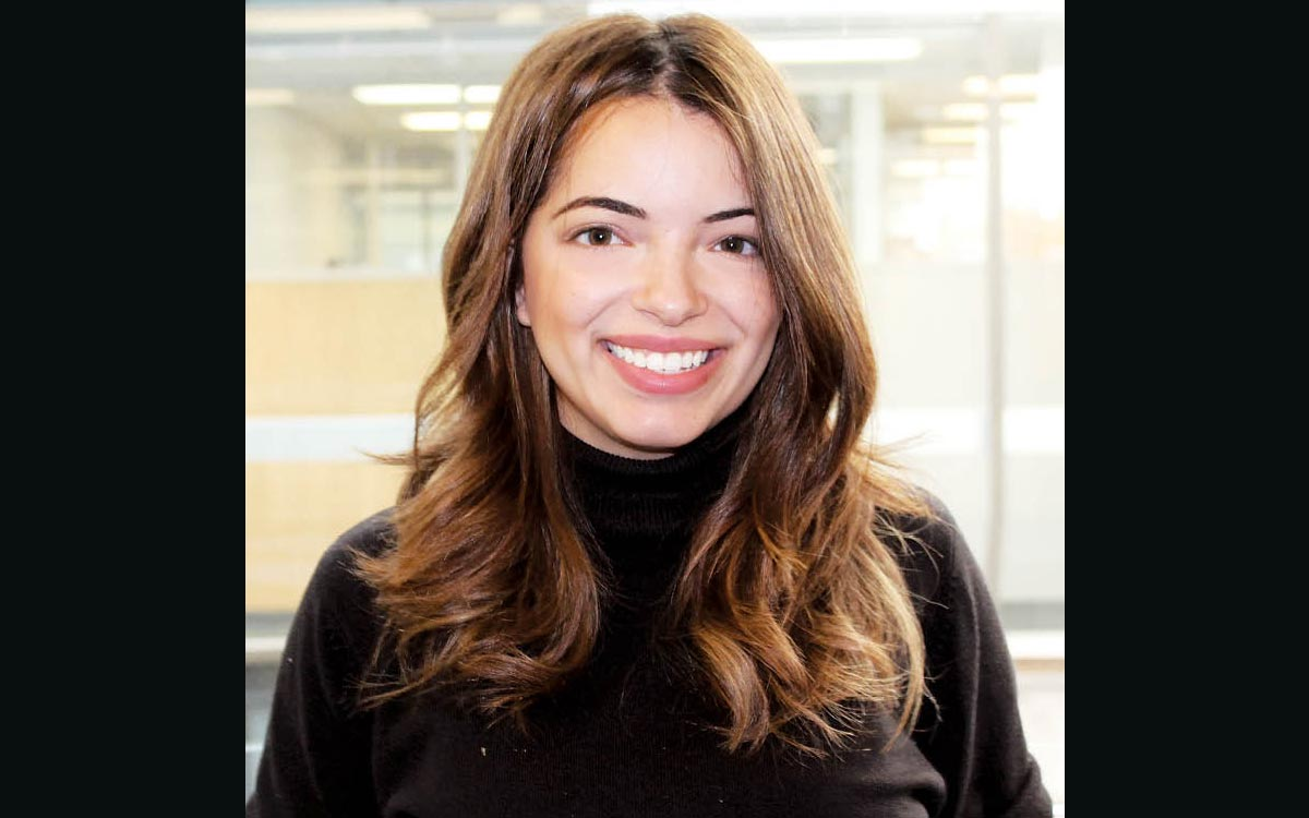 Ep. 49: Overcoming Fears as an Entrepreneur with Stefany Nieto