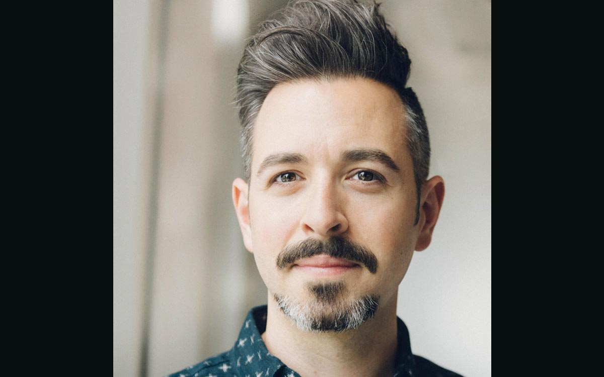 Ep. 63: Build Your Path to Success with Rand Fishkin