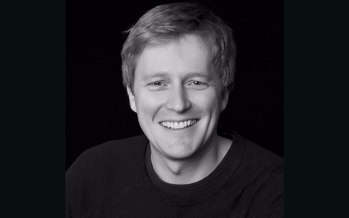 Ep. 73: Longevity and Future Perspectives with Trond Undheim